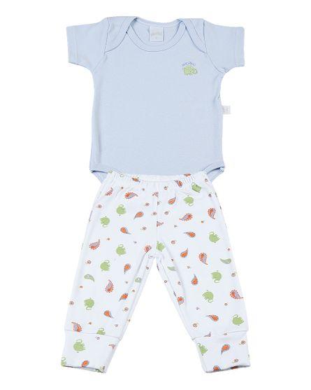 Pijama-Bebe-2-Pecas-Suedine-Estampado-Bichinhos-Lilas-7108
