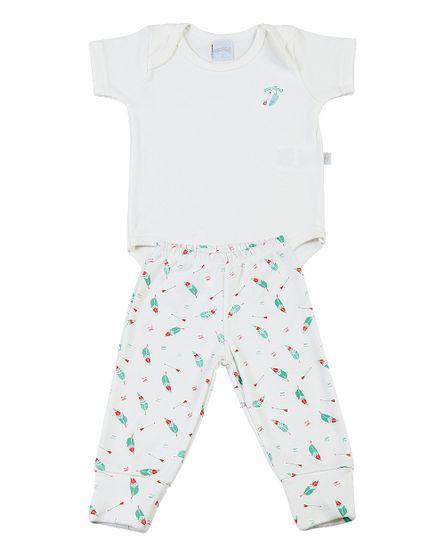 Pijama-Bebe-2-Pecas-Suedine-Estampado-Bichinhos-Verde-7108