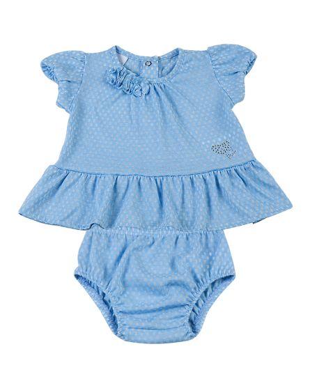 Conjunto-Bebe-Malha-Devore-Oxigenio-Strass-Azul-1996