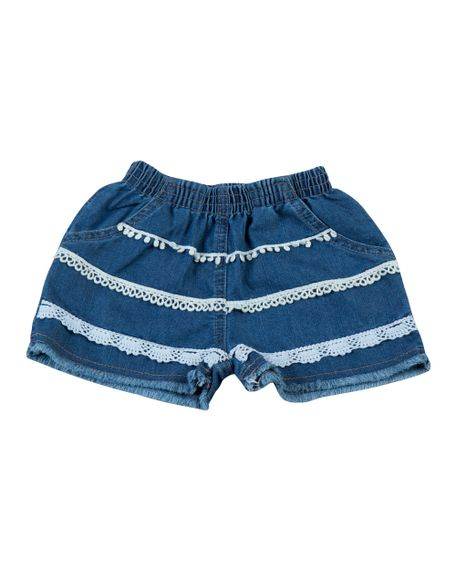 Shorts-Infantil-Indigo-Delave-Washed-3-Rendas-Stone-5329