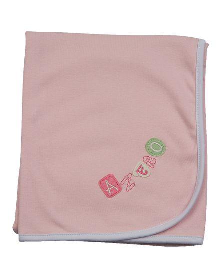 Manta-Dupla-Bebe-Suedine-Bordada-Rosa-12003