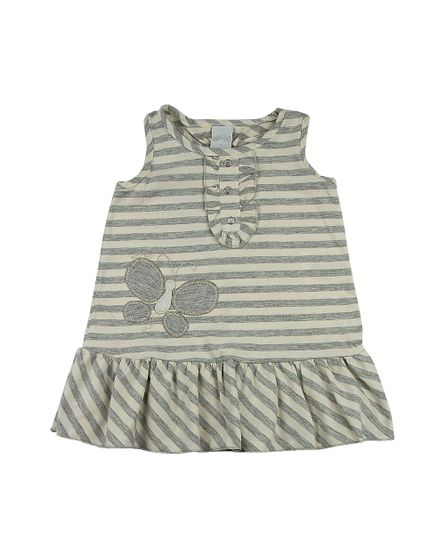 Vestido-Infantil-Cotton-Listrado-Coloratus-Borboletas-Natural-23805