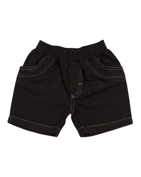Shorts-bebe-Indigo-Hector-Cos-de-Malha-Blue-Black-15303