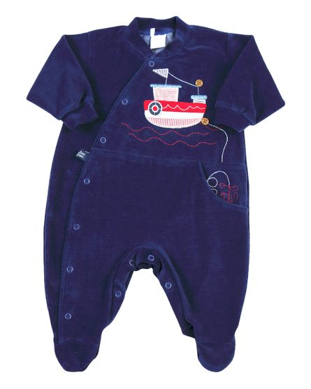 Macacao-Bebe-Plush-Navio-com-Ancora-Azul-Jeans-11200