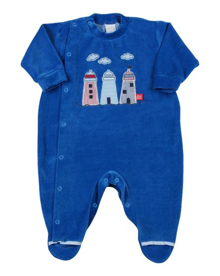 Macacao-Bebe-Plush-3-Farois-Azul-11202