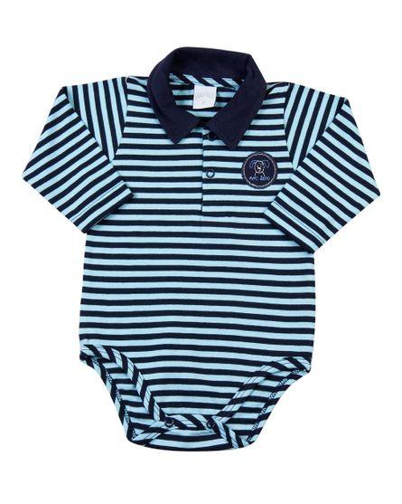 Body-Bebe-Gola-Cotton-Listrado-Cachorrinho-Azul-16802