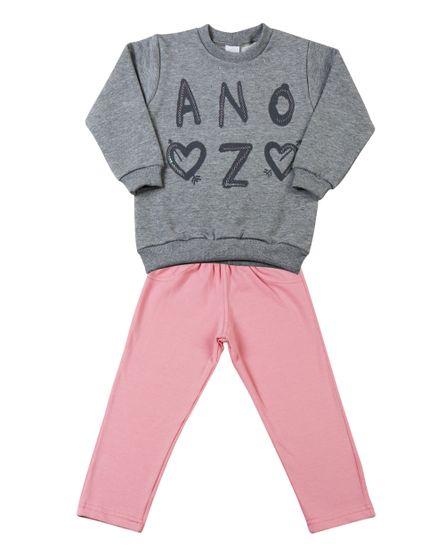Conjunto-Infantil-Moletom-Mescla-e-Cotton-ANO-Z-Grafite-23201