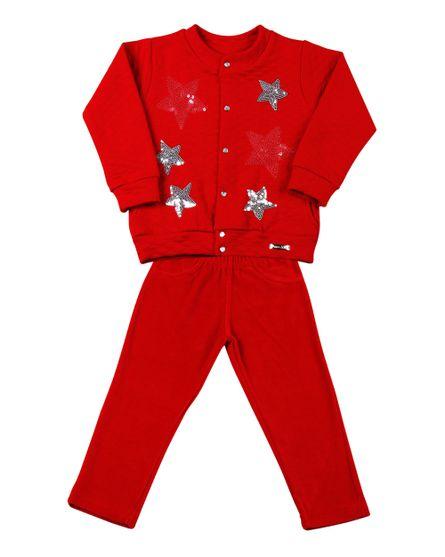 Conjunto-Infantil-Malha-Matelasse-e-Plush-Estrelas-de-Paetes-Vermelho-23500