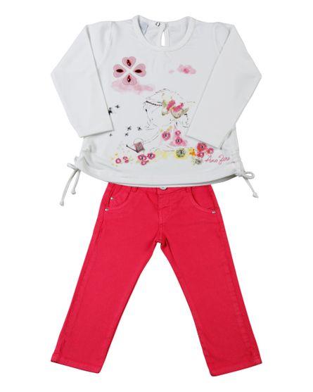 Conjunto-Infantil-Cotton-e-Sarja-Patinha-com-Regador-Natural-23600