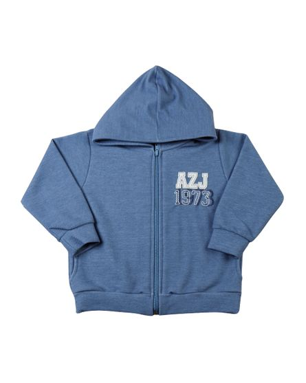 Casaco-Infantil-Malha-Sarja-Lop-AZJ-1973-Azul-24503