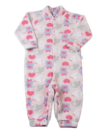Macacao-Pijama-Infantil-Microsoft-Estampado-Rosa-27900