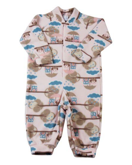 Macacao-Pijama-Infantil-Microsoft-Estampado-Salmao-27900