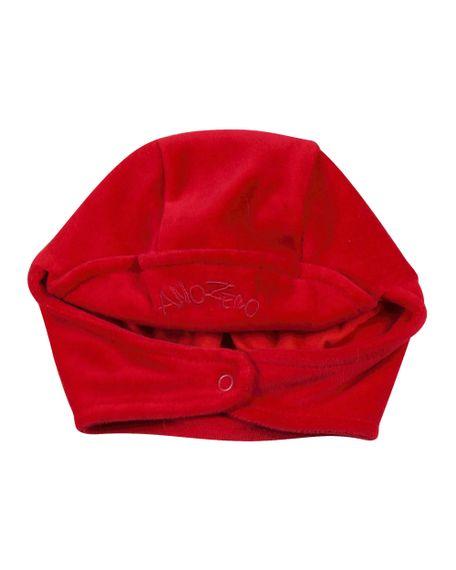 Touca-de-Bebe-plush-19200-Vermelho-19200