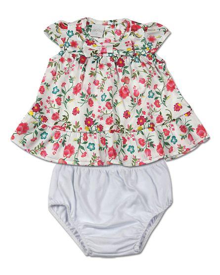 Roupa-Bebe-Conjunto-Cetim-Estampa-Digital-Floral-Branco-13901