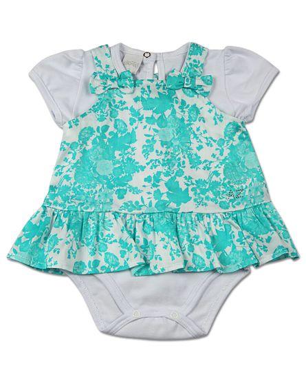 Vestido-Bebe-Cetim-Estampa-Digital-Floral-1-Cor-e-2-Lacinhos-Turquesa-13902