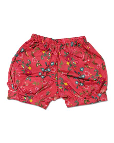 Shorts-Bebe-Cetim-Estampa-Digital-Floral-Rosa-15900