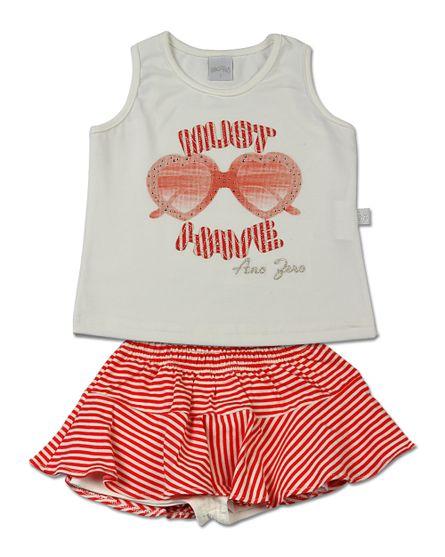 Roupa-Infantil-Conjunto-Cotton-e-Listrado-Lelu-Must-Have-Coral-23300