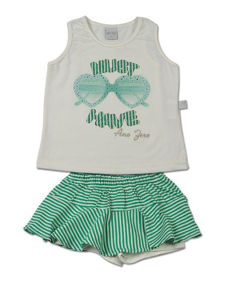 Roupa-Infantil-Conjunto-Cotton-e-Listrado-Lelu-Must-Have-Verde-23300