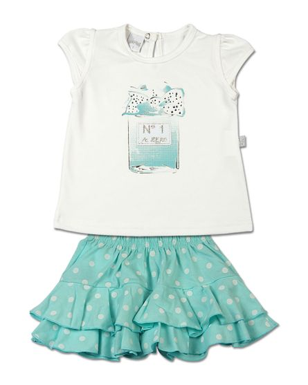 Roupa-Infantil-Conjunto-Cotton-e-Estampado-Bolinhas-Marilyn-Pote-Nº1-Natural-23301