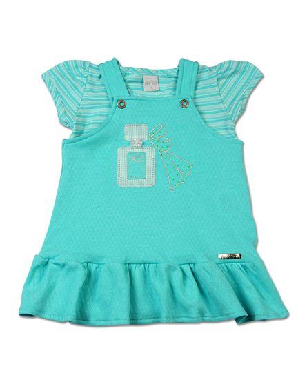 Vestido-Infantil-Malha-Delicato-e-Listrada-Perfume-Turquesa-23802