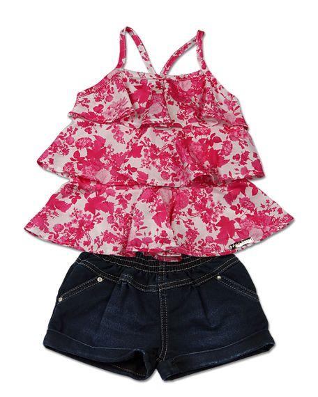 Roupa-Infantil-Conjunto-Cetim-Estampa-Digital-Floral-e-Indigo-Perolas-Pink-23900