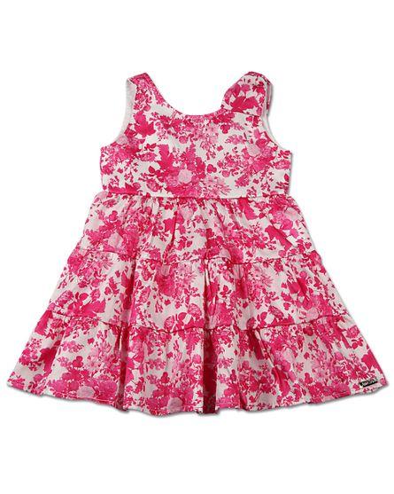 Vestido-Infantil-Cetim-Vilaflor-Estampa-Digital-Floral-Lacinho-Pink-23902