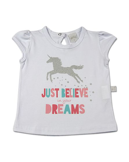 Blusa-Infantil-Cotton-Just-Believe-Branco-24300
