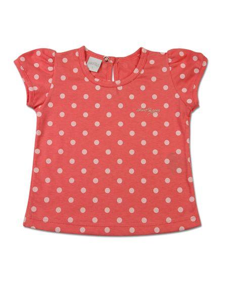 Blusa-Infantil-Malha-Estampada-Bolinhas-Marilyn-Pink-24902