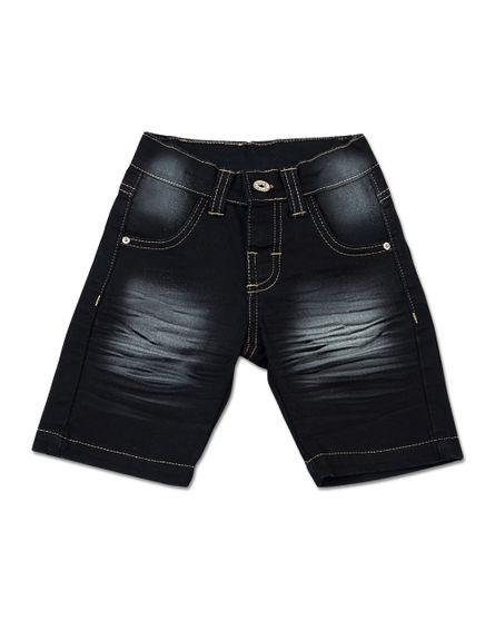 Bermuda-Infantil-Masculina-Indigo-Julia-Stone-Washed-Blue-Black-25307