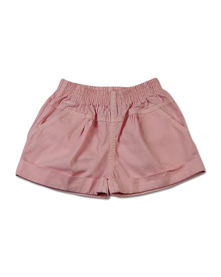 Shorts-Infantil-Feminino-Tella-Illi-Papper-Color-Rosa-25703