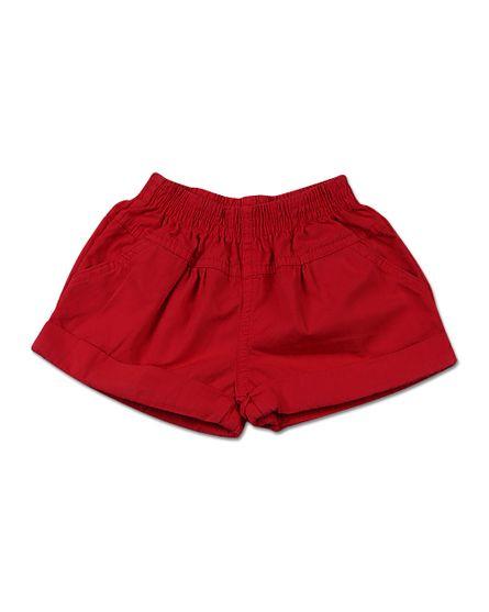 Shorts-Infantil-Feminino-Tella-Illi-Papper-Color-Vermelho-25703