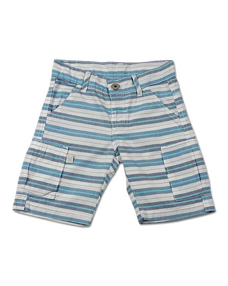Bermuda-Infantil-Tela-Paper-Listrada-Balesi-Azul-25800