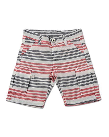 Bermuda-Infantil-Tela-Paper-Listrada-Balesi-Vermelho-25800