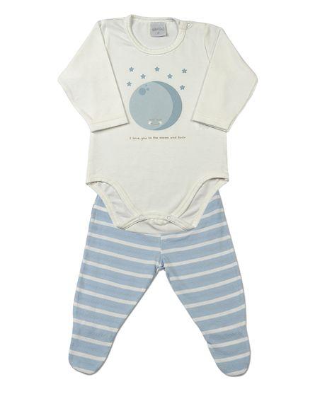 Pijama-Bebe-Cotton-e-Listrado-Ninare-Lua-Azul-17801