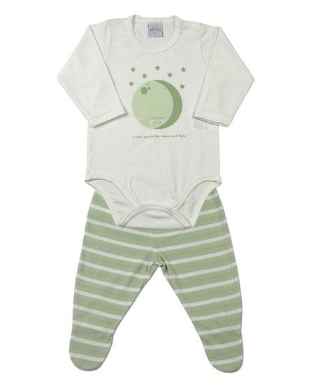 Pijama-Bebe-Cotton-e-Listrado-Ninare-Lua-Verde-17801