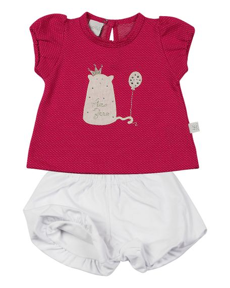 Blusa-Infantil-Malha-Trabalhada-Praia-Brava-Coelhinho-Vermelho-24505
