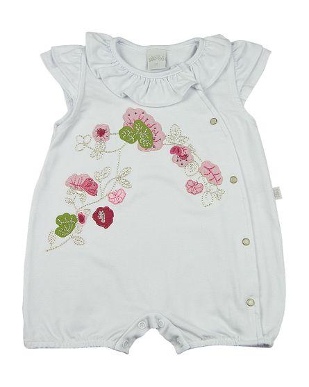Macacao-Bebe-Cotton-Bordado-Floral-com-Strass-Branco-10311