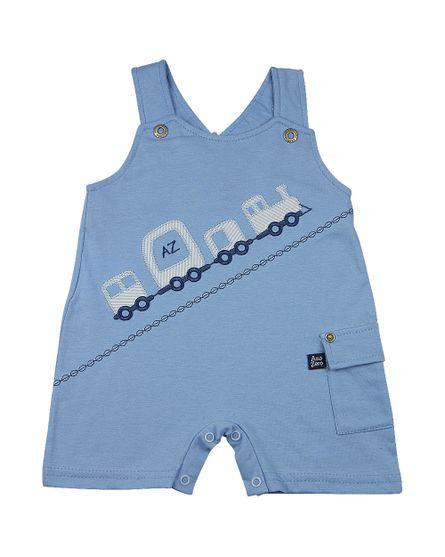 Macacao-Bebe-Meia-Malha-Bordado-Trenzinho-Azul-10603