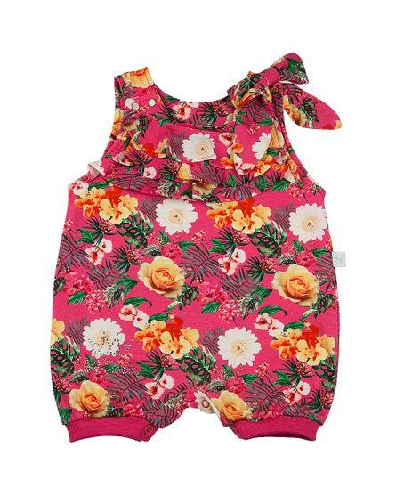 Macacao-Bebe-Malha-Estampa-Digital-Floral-Tropical-Lacinho-Pink-10912