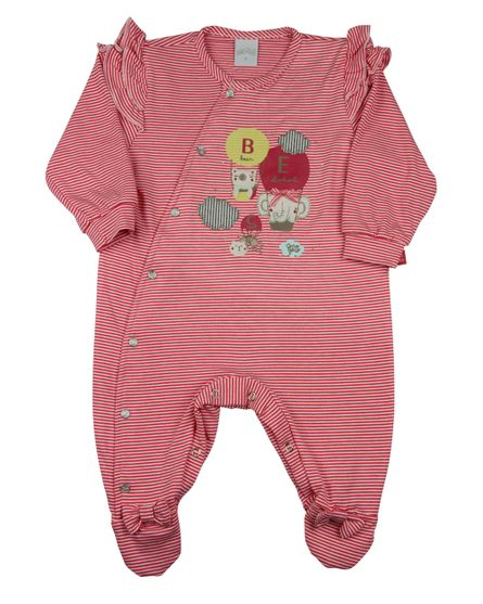 Macacao-Bebe-Malha-Listrada-Catalina-Bear-e-Elefhant-Coral-11817