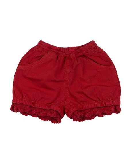 Shorts-Bebe-Tela-Illi-Paper-Tinturada-com-Renda-Vermelho-15701