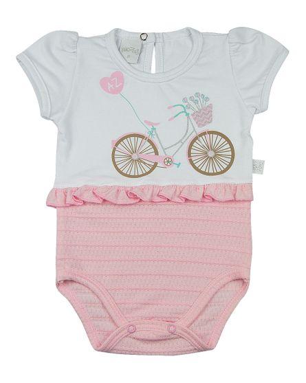 Body-Bebe-Cotton-e-Malha-Trabalhada-Binny-Bicicleta-Rosa-16510