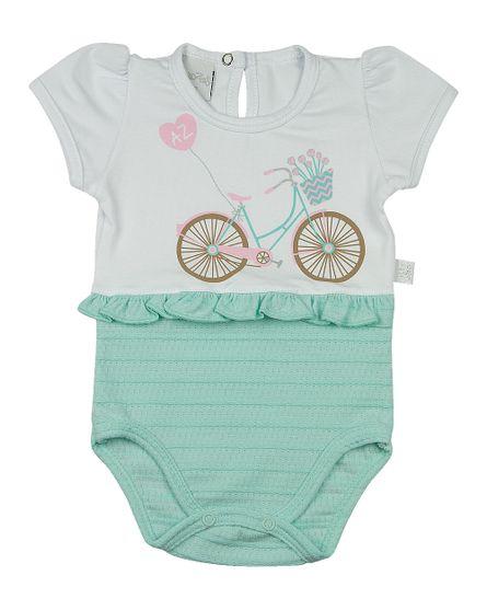 Body-Bebe-Cotton-e-Malha-Trabalhada-Binny-Bicicleta-Verde-16510