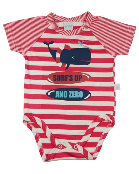 Body-Bebe-Viscolycra-Listrada-Capri-Baleia-Surfs-Up-AZ-Coral-16815