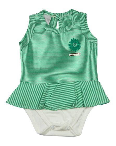 Body-Bebe-Malha-Listrada-Catalina-Florzinha-Verde-16818