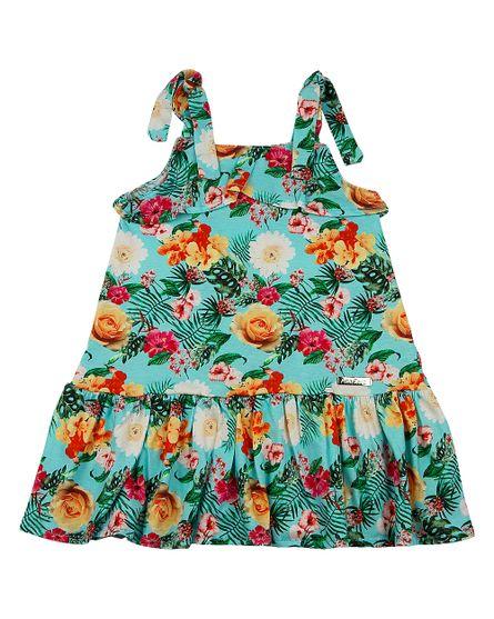 Vestido-Infantil-de-Alca-Malha-Estampa-Digital-Tropical--Verde-23908