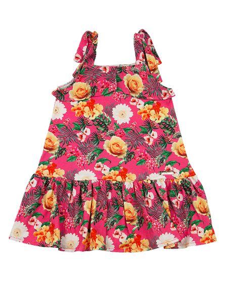 Vestido-Infantil-de-Alca-Malha-Estampa-Digital-Tropical--Pink-23908