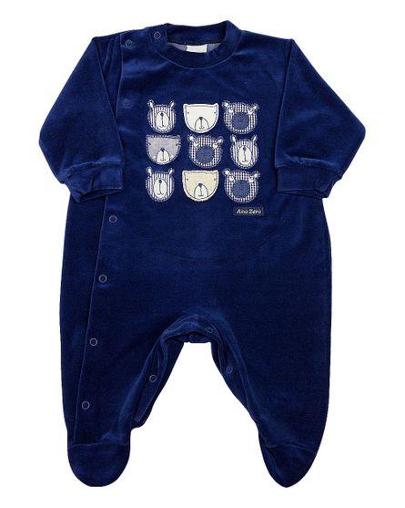Macacao-Bebe-Plush-9-Ursinhos-Azul-Jeans-11215