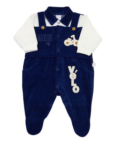 Macacao-Bebe-Plush-Moto-Mon-Velo-Azul-Jeans-11218
