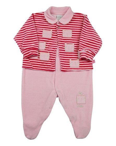 Macacao-Bebe-Plush-Liso-e-Listrado-Jalika-8-Gatinhos-Pink-11814